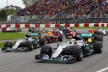 F1 | 今宮純による、2016年F1後半戦の「ホット・ポイント」