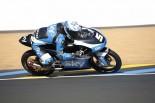 MotoGP | MotoGP:ロッシのMoto3チームがフェナティの決勝出場停止を発表
