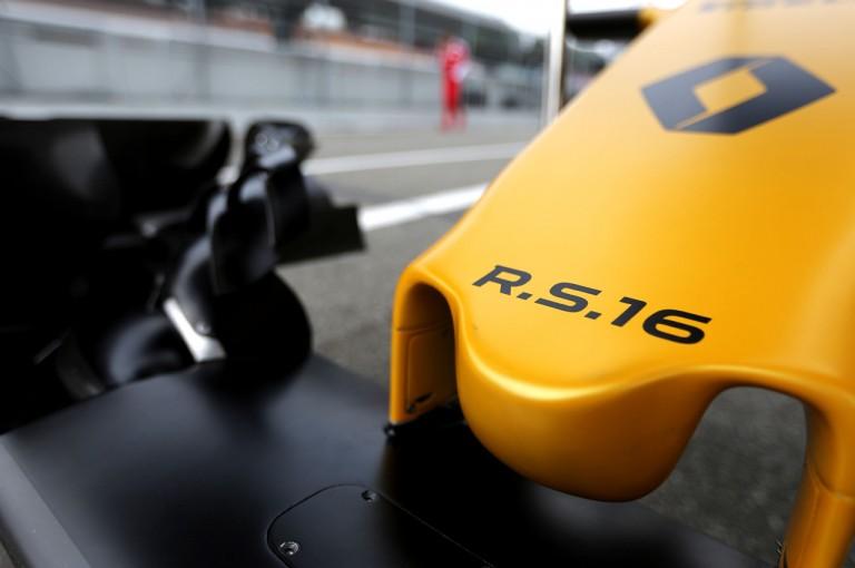 F1 | ルノー、人材確保に苦戦中「本気度を信じてもらえない!」