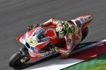 MotoGP | MotoGP第10戦オーストリアGP決勝:6年ぶりにドゥカティが表彰台の頂点に。イアンノーネが初優勝