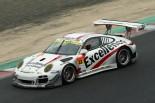 スーパーGT | Porsche Team KTRは21番グリッドから決勝スタート