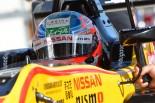 国内レース他 | 千代勝正、全日本F3岡山ラウンドも欠場へ。高星明誠が再度代役出場