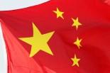 9月に開催が予定されていたWRC第10戦中国の中止が発表された