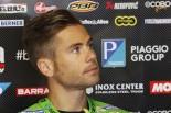 MotoGP | MotoGP:バウティスタ、来季は古巣のアスパー・チームへ移籍