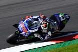 MotoGP | MotoGP第11戦チェコGPプレビュー:テクニカルなブルノを制するライダーは?
