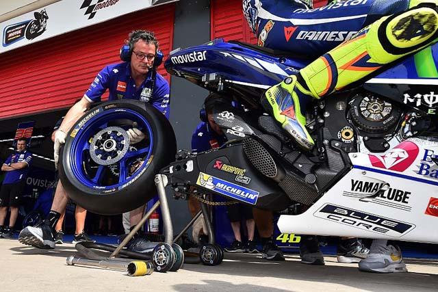 MotoGP | 第2回MotoGP覆面座談会(1):ロレンソの不調はコントロールされていた!?