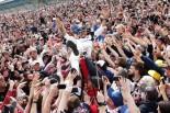 """F1   メルセデスが恐れる""""下克上"""" その歴史を振り返る"""