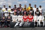 F1 | 【最新F1ストーブリーグ情報】8チームの未確定シートをめぐるウワサを総まとめ