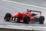 国内レース他   【順位結果】全日本F3選手権 第11戦/第12戦もてぎ 予選