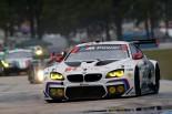 ル・マン/WEC | BMW、2019年にGTE規定のM6でル・マン24時間に復帰か!? 独誌報じる