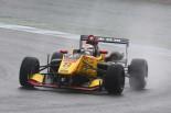 国内レース他 | 【順位結果】全日本F3選手権第11戦もてぎ 決勝結果