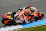 MotoGP | 【順位結果】MotoGP第11戦チェコGP予選