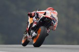 MotoGP | MotoGP第11戦チェコGP予選:マルケスがコースレコードをマークしポールポジション獲得