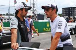 F1 | ウイリアムズ「そろそろスタードライバーを迎えてもよい時期」