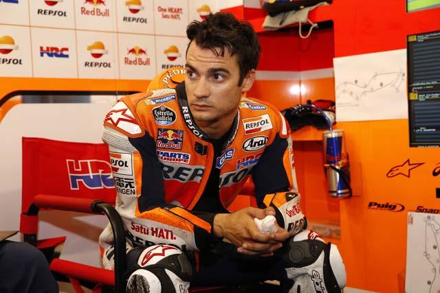 第2回MotoGP覆面座談会(2):早すぎたライダーの移籍情報。来季は日本人がMotoGPクラス参戦か?