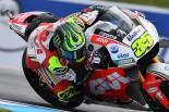 MotoGP | MotoGP:タイヤ選択が明暗を分けた戦い/2016年振り返り 第11戦チェコGP
