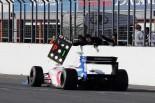 スーパーフォーミュラ | TOYOTA GAZOO Racing スーパーフォーミュラ第4戦もてぎ レースレポート