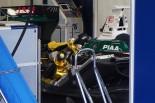 スーパーフォーミュラ | 「ホンダさんがかなり馬を連れてきた」。トヨタ×ホンダ、SFニューエンジン対決の開発ポイント