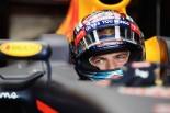 F1 | 強気のフェルスタッペン、批判されても「走りを変えるつもりはない」