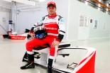 海外レース他 | FE:メルセデスDTMのロゼンクビストがマヒンドラ加入。ハイドフェルドも残留