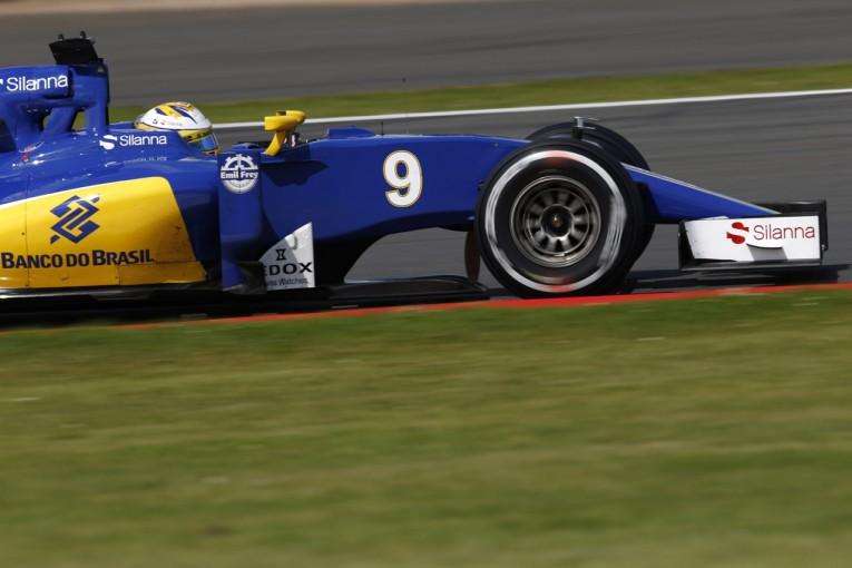 F1 | 組織再編のザウバー、フェルスタッペンの元レースエンジニアを採用