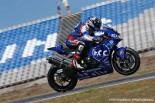 MotoGP | TSRホンダ、逆転チャンピオンを目指しEWC最終戦に参戦