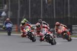 MotoGP | MotoGP:トラブルで苦しんだふたりのアンドレア。チェコGPを振返る
