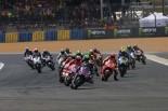 MotoGP | MotoGP日本GPのPRイベント、『MOTORISE』公開収録が開催