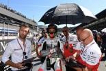 MotoGP | MotoGP:ロッシのチームがMoto2クラスへ。ライダーにはバニャーヤを起用