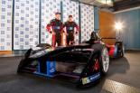 海外レース他 | FE:べンチュリが18/19シーズンに向けZFと包括的車体開発提携を発表