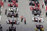 F1 | 2017年の新規則でオーバーテイクは本当に増える? 相反するタイヤへの要求