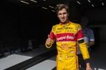 海外レース他 | 【順位結果】GP2第8戦ベルギー予選