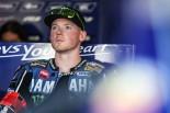 MotoGP | MotoGP:ブラッドリー・スミス、EWC最終戦で左脚を負傷