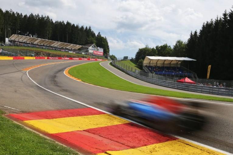 F1 | 今宮純の初日インプレッション:十代の競合力、マノーがマクラーレンを上回る