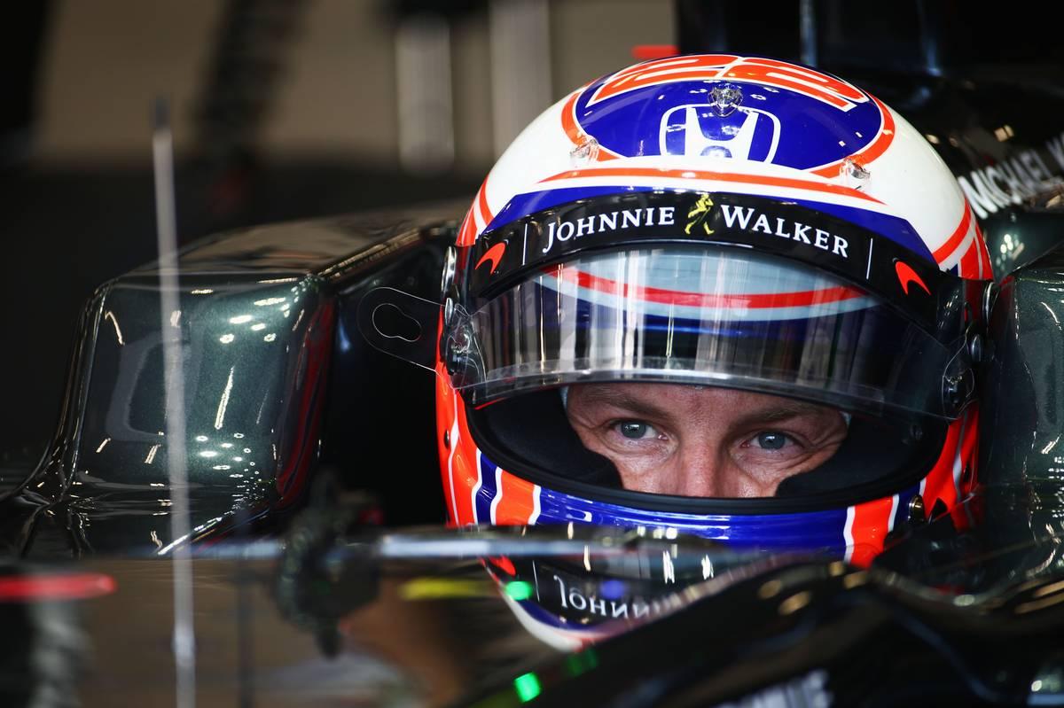 予選Q2速報:ロズベルグ、ソフトタイヤでトップ通過。バトンが土壇場でQ3へ