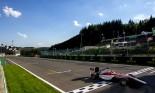 海外レース他 | 【順位結果】GP3第6戦ベルギー決勝レース1