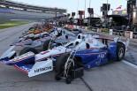 海外レース他 | 【順位結果】インディカー第9戦テキサス決勝レース結果