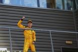 海外レース他 | 【順位結果】GP3第6戦ベルギー決勝レース2