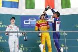 海外レース他 | 【順位結果】GP2第8戦ベルギー決勝レース2
