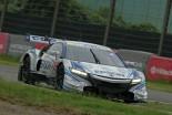 スーパーGT | Epson Nakajima Racing スーパーGT第6戦鈴鹿 決勝レポート