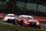 スーパーGT | ブリヂストン スーパーGT第6戦鈴鹿 レースレポート