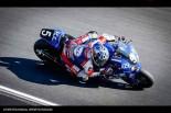 MotoGP | EWC最終戦、スズキがチャンピオンを獲得。TSRホンダは無念のリタイア