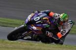 MotoGP | エヴァRT初号機TRICK STAR、ボルドール24時間耐久ロードレースへ出撃!
