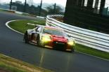 スーパーGT | Audi Team Hitotsuyama スーパーGT第6戦 レースレポート