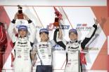 スーパーGT | 日産自動車 スーパーGT第6戦鈴鹿 レースレポート