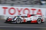 ル・マン/WEC | WEC第5戦メキシコ TOYOTA GAZOO Racing プレビュー