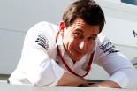 F1 | 夏休み明けも圧勝「メルセデスの支配は来季も続く」と現状を語るウォルフ