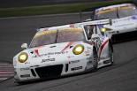 スーパーGT | Excellence Porsche Team KTR スーパーGT第6戦鈴鹿 レースレポート