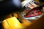 F1 | 大クラッシュのマグヌッセン、イタリア出場に自信も最終決定は木曜に