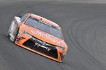 海外レース他 | TOYOTA GAZOO Racing NASCAR ミシガン レースレポート